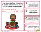 2nd Grade ELA Posters with Marzano Scales - Editable