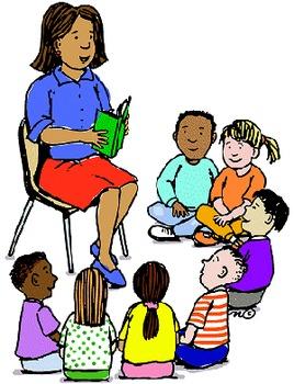 2nd Grade ELA Strands~Clusters~Standards~Benchmarks~Conten