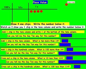 2nd Grade Engage NY & Eureka Math Module 5
