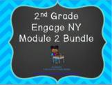 2nd Grade Engage NY Math Module 2 *Bundle*