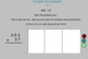 2nd Grade Engage NY SMARTBoard Lessons Module 5 Topic B