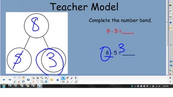 2nd Grade Engage New York Module 1: Lesson 1-5