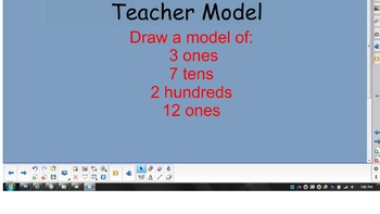 2nd Grade Engage New York Module 3: Lesson 1-5