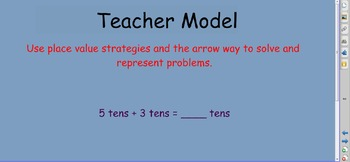 2nd Grade Engage New York Module 4: Lesson 1-5