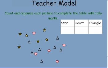 2nd Grade Engage New York Module 7: Lesson 1-5