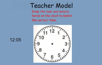 2nd Grade Engage New York Module 8: Lesson 7, 10, 12 - 14