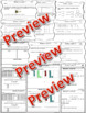 2nd Grade EngageNY Math Formative Assessments *Bundle*