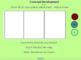 2nd Grade EngageNY Math Module 4 Lesson 6 *Freebie*
