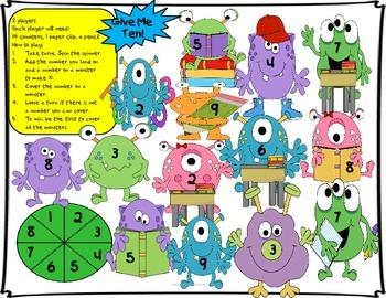 2nd Grade Envision Math Topic 2 Common Core Aligned Addition Strategies