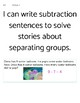 2nd Grade Envision Objectives Units 1-4