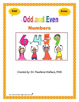 2nd Grade Math Even and Odd Numbers Unit Common Core Standards