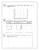 2nd Grade Everyday Math (EDM4) Unit 8 Pre-Assessment