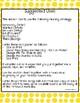 VA-2nd Grade Famous Americans Portraits & Anchor Charts-Posters-Bulletin Board