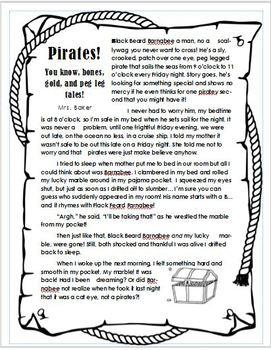 2nd Grade Flashback Package