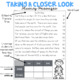 2nd Grade Fluency Passages for April