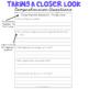 2nd Grade Fluency Passages for June