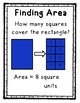 2nd Grade Geometry Focus Wall Posters