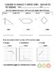 2nd Grade Go Math Chapter 11 Quick Quizzes