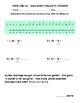 2nd Grade Go Math Chapter 5 Quick Quizzes