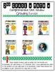 2nd Grade Florida Math Bundle  (Comprehensive Unit Review)