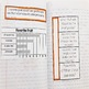 2nd Grade Go Math! Interactive Notebook: Chapter 10 ~ Common Core