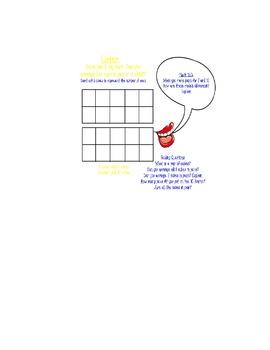 2nd Grade Go MathUnit 1 Smartboard Lessons