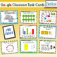 ⭐The ULTIMATE 2nd Grade Google Classroom Math Bundle⭐ Distance Learning