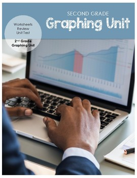 2nd Grade Graphing Unit