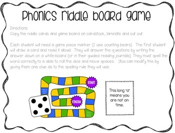 2nd grade guided reading mini lessons activities resources and games rh teacherspayteachers com guided reading group activities 2nd grade guided reading ideas for 2nd grade