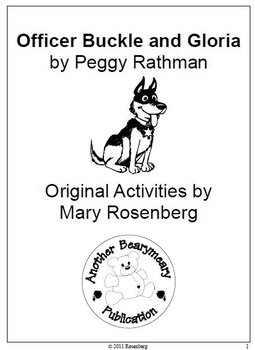 2nd Grade HM Theme 4 Packets and Standardized Tests