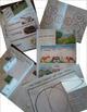 2nd Grade Harcourt Social Studies Interactive Notebook - Unit 3