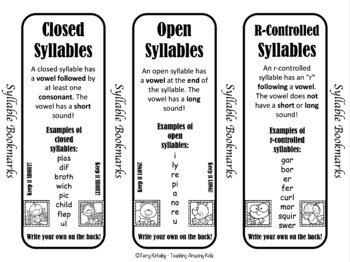 2nd Grade - Help! I Can't Read Multisyllabic Words - Journeys