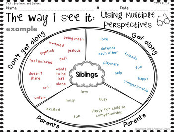 2nd Grade Houghton Mifflin Theme 5: Common Core, Graphic Organizers, & Daily 5
