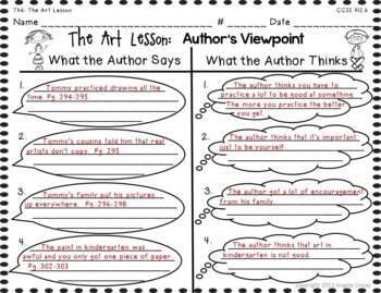 2nd Grade Houghton Mifflin Theme 6: Common Core, Graphic Organizers, & Daily 5