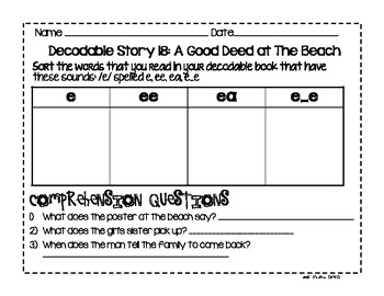2nd Grade Imagine It- Unit 2 Kit