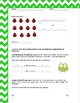 2nd Grade Indiana Math Standards: Computation and Algebraic Thinking Math Packet