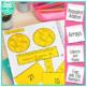 2nd Grade Interactive Math Notebook: Engage NY Module 6