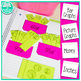 Engage New York Math Aligned Interactive Notebook: Grade 2, Module 7