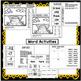 2nd Grade Interactive Notebook Week 23: Conclusions, Irreg