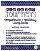 2nd Grade Journeys, Unit 4 Common Core Comprehension & Vocabulary