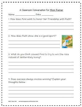 4th Grade Journeys: Additional Supplemental Activities © 2011