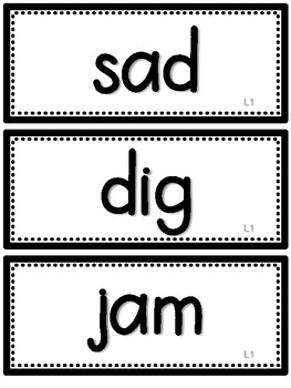 2nd Grade Journeys BUNDLE! Spelling & High Frequency Words- 30 Lessons! (Black)