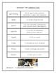 ALL YEAR 2nd Grade Journeys Bundle: Units 1 - 6 Supplemental Activities © 2011
