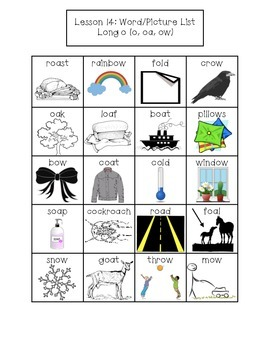2nd Grade Journeys Lesson 14 Interactive Notebook Pages