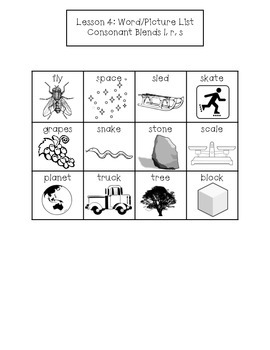 2nd Grade Journeys Lesson 5 Interactive Notebook Pages