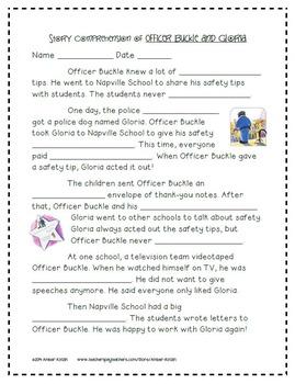 2nd Grade Journeys: Unit 3 Supplemental Activities © 2014