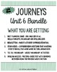 2nd Grade Journeys, Unit 6 ALL RESOURCES