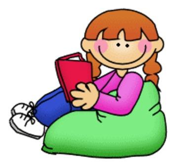 2nd Grade Reading Biography