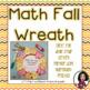2nd Grade Literacy & Math Activity Set!