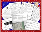 2nd Grade Local Government Unit Plan